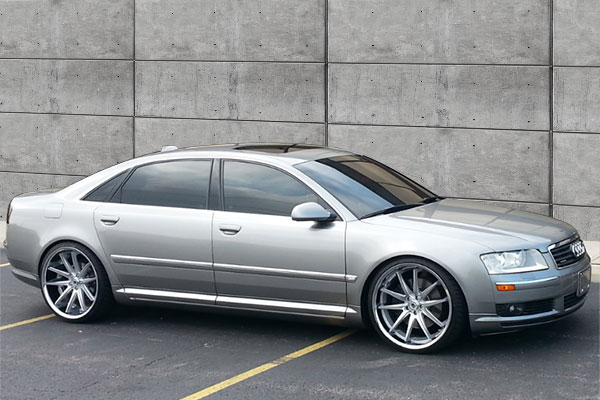 asanti-black-label-abl-5-wheels-2004-audi-a8-lifestyle
