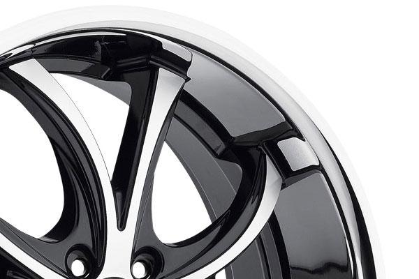 asanti-black-label-abl-8-wheels-spoke