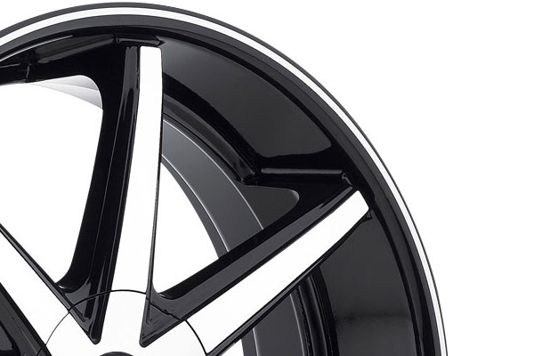 asanti-black-label-abl-9-wheels-spoke