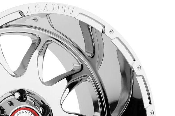 asanti-off-road-ab-810-wheels-spoke