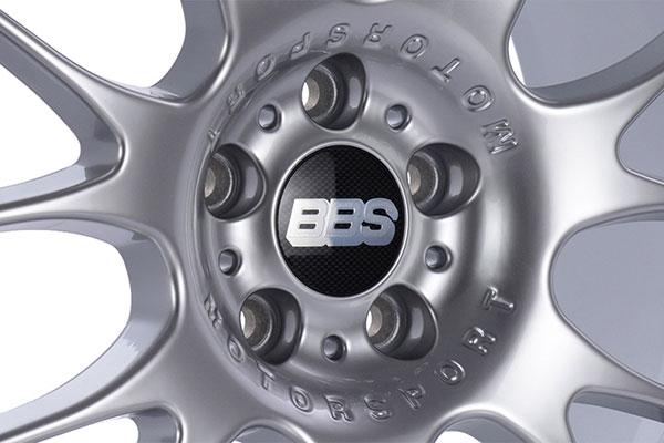 bbs ch wheels center