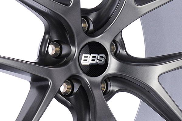bbs ci r wheels center