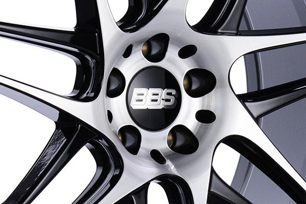 bbs cx r wheels center