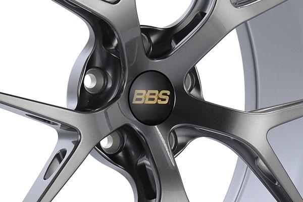 bbs fir wheels center 2