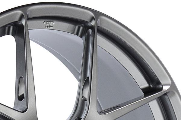 bbs fir wheels lip 2
