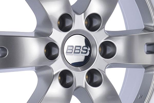 bbs rd t wheels center