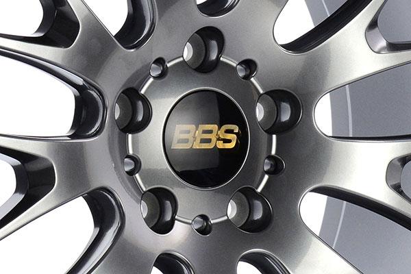 bbs rn wheels center