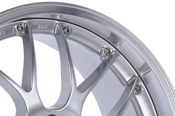 bbs rs gt wheels lip