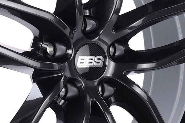 bbs sx wheels center