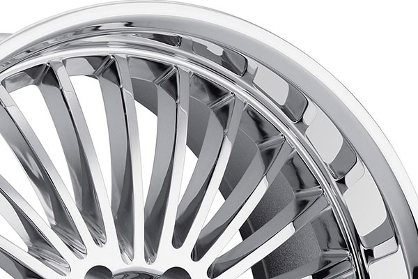 beyern multi wheels lip