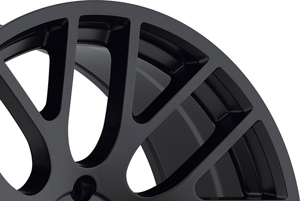 beyern spartan wheels lip