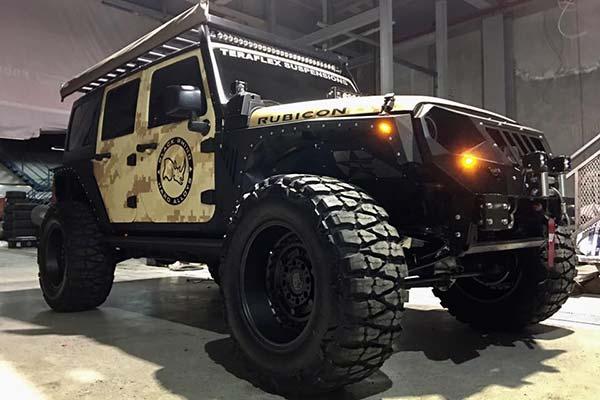 black-rhino-armory-jeep-wrangler-front