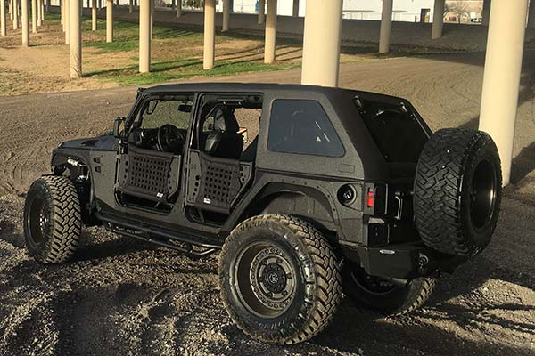 black-rhino-armory-jeep-wrangler-rear