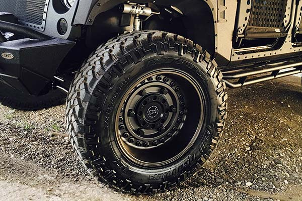 black rhino armory wheels lifestyle