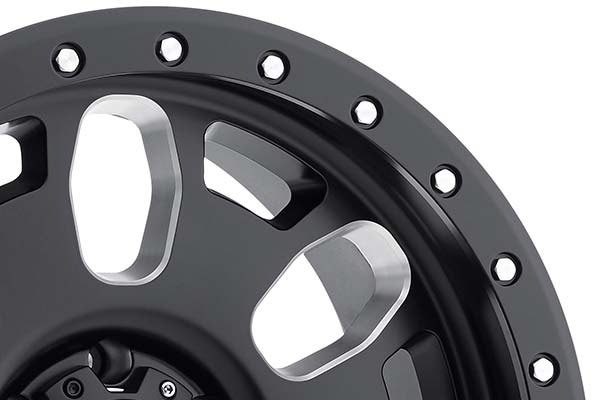 black rhino block wheels lip
