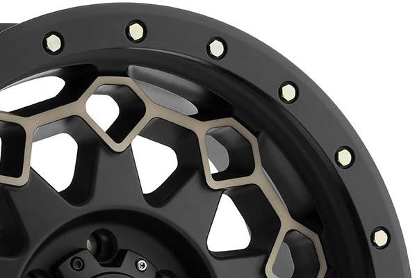 black rhino diamante wheels lip