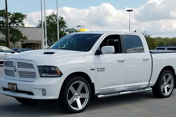 black-rhino-everest-dodge-ram