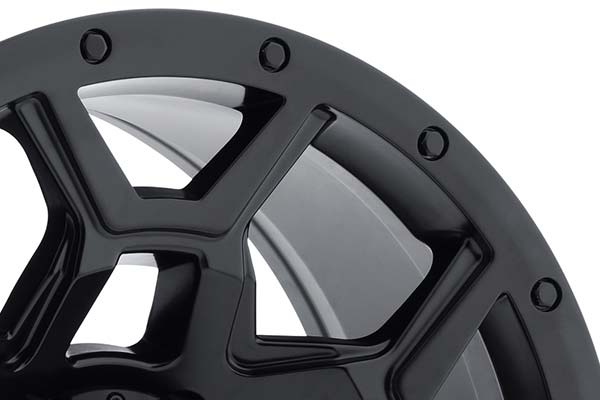 black rhino overland wheels lip