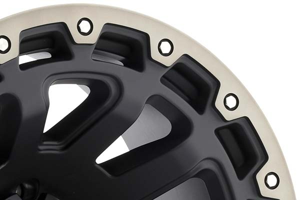 black rhino razorback wheels lip