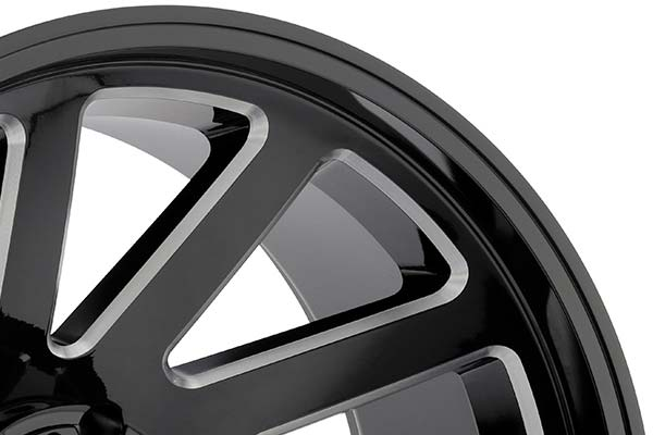 black rhino thrust wheels lip