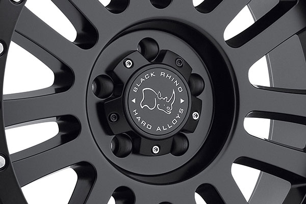 black rhino el cajon wheels center