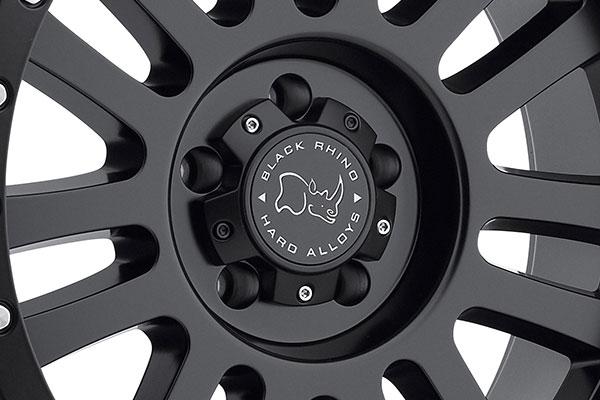 black rhino el cajon wheels center