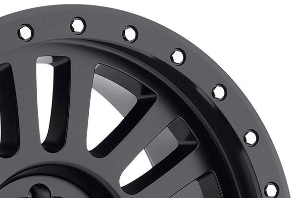 black rhino el cajon wheels lip