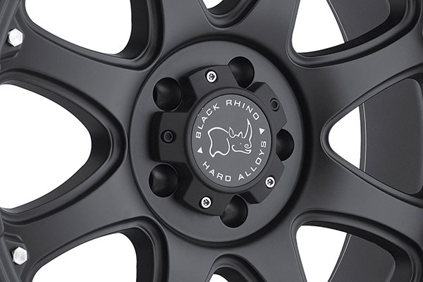 black rhino glamis wheels center