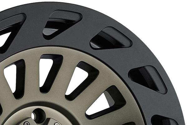 black rhino madness wheels lip