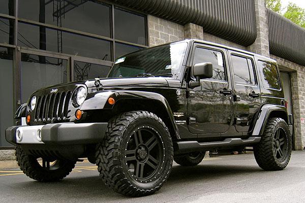black rhino mojave wheels jeep