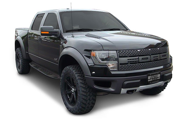 black rhino peak wheels raptor
