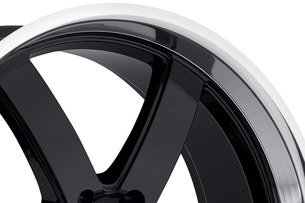 black rhino pondora wheels lip
