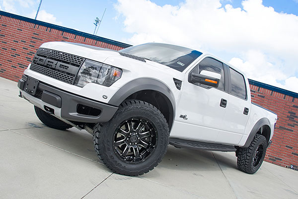 black rhino sierra wheels lifestyle 2