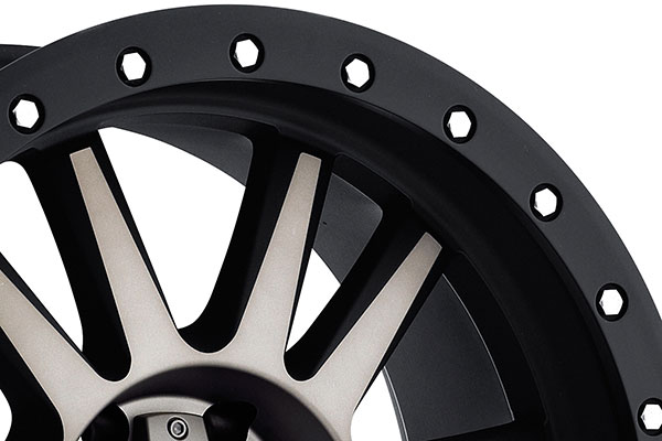 black rhino tanay wheels lip