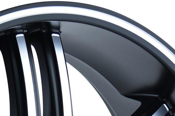 dip hack wheels lip