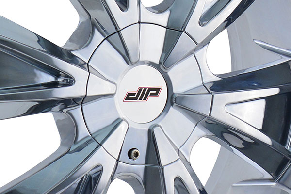 dip vibe wheels center