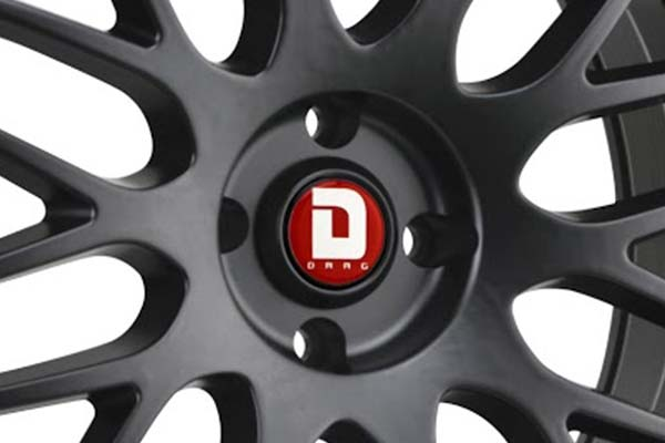 drag-dr-61-wheels-center