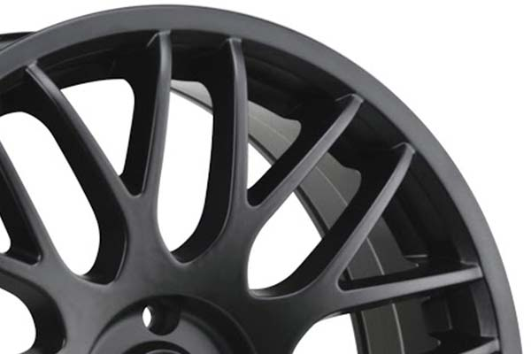 drag-dr-61-wheels-lip