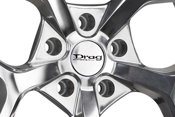 drag-dr-64-wheels-center