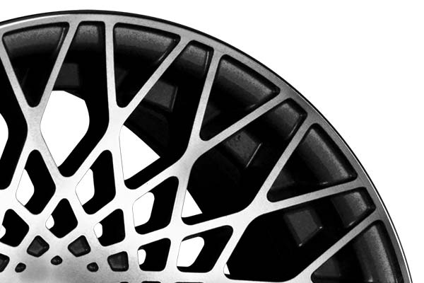 drag-dr-65-wheels-lip