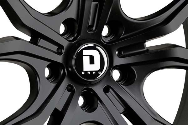 drag-dr-67-wheels-center