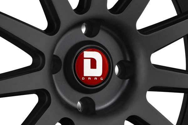 drag-dr-68-wheels-center