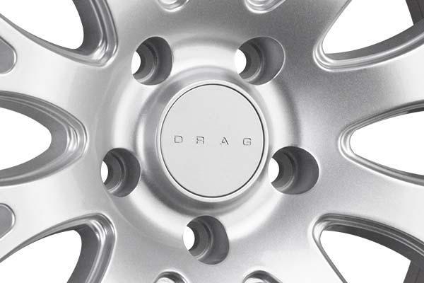 drag-dr-69-wheels-center