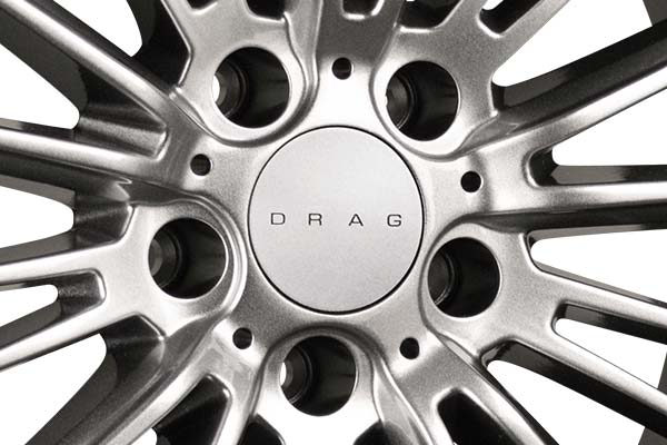 drag-dr-71-wheels-center