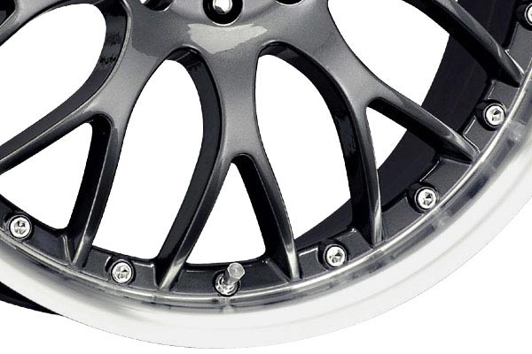drag dr 19 wheels lip