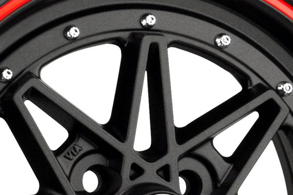 drag dr 20 wheels spoke
