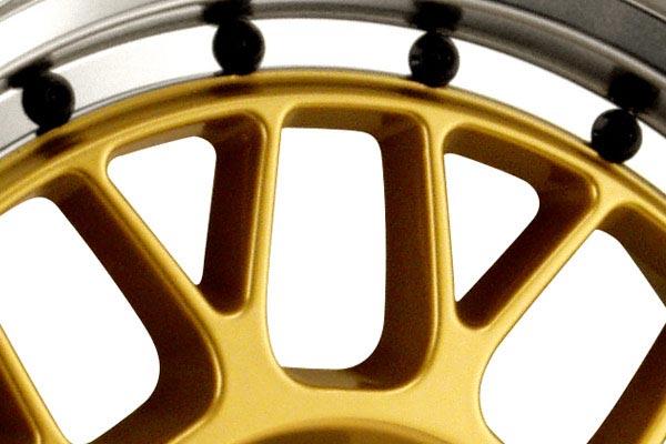 drag dr 44 wheels spoke