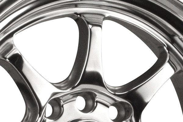 drag dr 54 wheels spoke