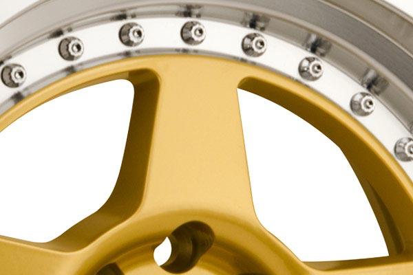 drag dr 57 wheels spoke