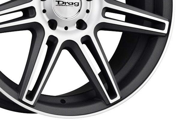 drag dr 59 wheels lip